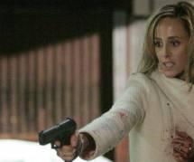 Kim Raver dans le rôle principal du spin-off de « NCIS : LA »
