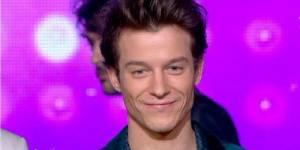 Star Academy 2013 : Sidoine chante pour Miss France 2013 – Vidéo NRJ12 Replay