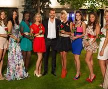 """Le """"Bachelor"""" de NT1, une émission sexiste ?"""