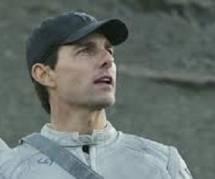 Oblivion : découvrir la bande-annonce VF en vidéo streaming