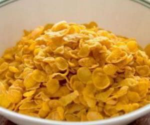Nutrition: le choix des enfants influencé par les dessins sur les boites de céréales