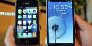 Galaxy Watch vs iWatch : les montres connectées par Apple et Samsung