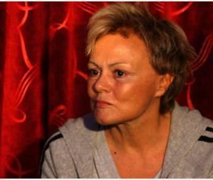 « Robin revient tsoin tsoin » : Muriel Robin remonte sur les planches avec un nouveau spectacle