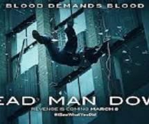 Dead man down : découvrir la bande-annonce en vidéo streaming