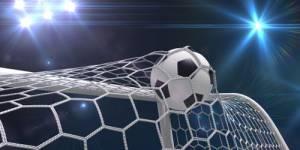 Match Tottenham vs Lyon du 14 février en direct live streaming