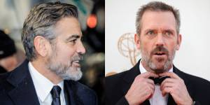 George Clooney vs Hugh Laurie : Disney va nous faire aimer la science-fiction
