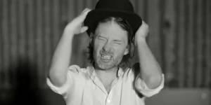 Radiohead : le groupe culte se remet bientôt à bosser sur un nouvel album