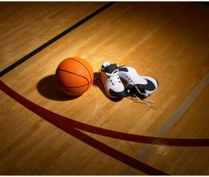 All-Star Game 2013 : la compétition de basket en direct live streaming ?