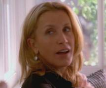 Felicity Huffman : une « Desperate Housewives » qui devient tueuse pour « Boomrang »