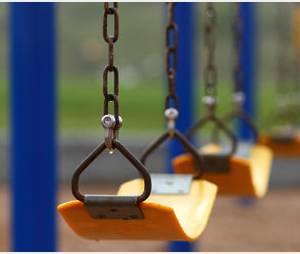 Réforme des rythmes scolaires : Le Maire préfère raccourcir les vacances d'été