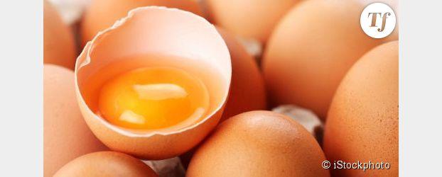 Cholestérol : médecins et patients s'opposent au Pr Even