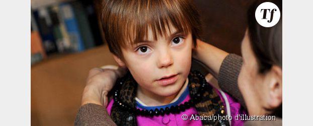 Éducation dégenrée : Pop, 6 ans, est élevé sans savoir s'il est fille ou garçon