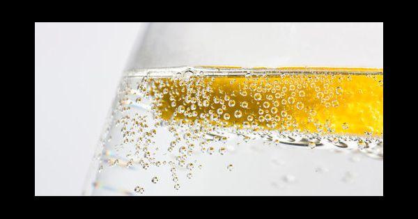 Conseillez la clinique pour le traitement contre lalcoolisme