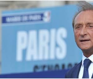 Rythmes scolaires à Paris : Bertrand Delanoë n'exclut pas d'attendre 2014