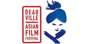 Ouverture du 13e Festival du film asiatique de Deauville
