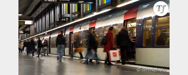 Trajet domicile-travail : les Français mettent 25 minutes pour aller au boulot