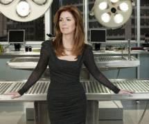 L'ex Desperate Housewives Dana Delany reprend du service dans Body of Proof