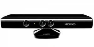 Guinness des Records : 10 millions de Kinect vendus en quatre mois