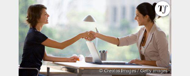Emploi : 1,7 million d'embauches envisagées cette année