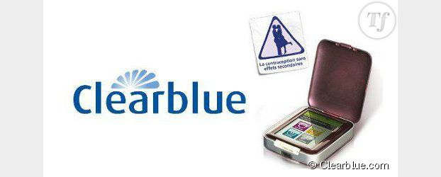 Clearblue : son moniteur de contraception est-il efficace ?