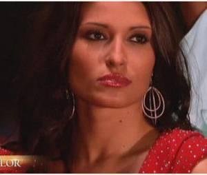 Bachelor 2013 : Adriano va-t-il éliminer Livia ?