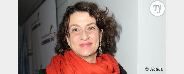"""Pronostics César 2013 : pourquoi """"Camille redouble"""" et Noémie Lvovsky pourraient surprendre"""