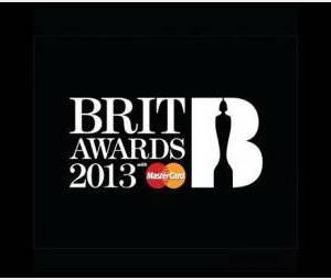 Brit Awards 2013 : la cérémonie et gagnants en direct live streaming