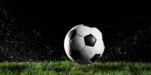 Match Milan AC vs Barcelone du 20 février en direct live streaming ?