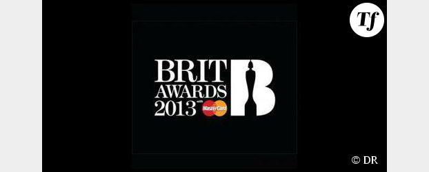 Brit Awards 2013 : Adele et Emeli Sandé sous les projecteurs anglais