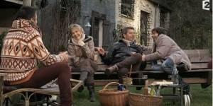 """Revoir Michel Cymes, Véronique Jeannot et Christophe Dominici dans """"La Parenthèse Inattendue"""" en replay"""