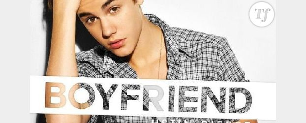 Justin Bieber : des soirées bien arrosées, alcools, filles et clubs londoniens !