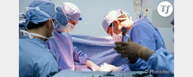 Obésité : le boom de la chirurgie de l'estomac inquiète l'Assurance maladie