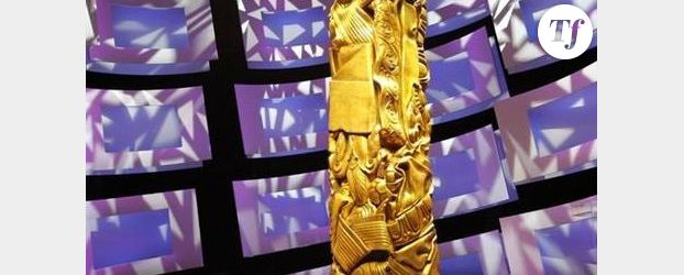 César 2013 : les plus belles gaffes de la cérémonie en vidéo