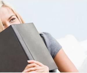 """LIttérature érotique : 3 bouquins à lire après """"50 Nuances de Grey"""""""