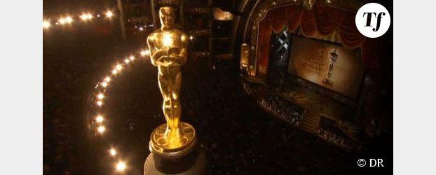 Résultats Oscars 2013 : un étudiant révèle la liste des gagnants