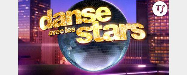 """La demi-finale de """"Danse avec les stars"""", c'est ce soir sur TF1 !"""