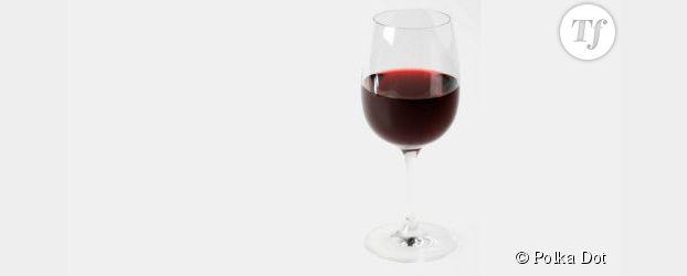 Vin rouge : la prévention de la perte d'audition et ses mille autres vertus