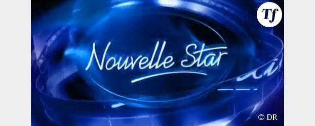 Nouvelle Star 2013 : Christophe Willem présent en direct pour la finale