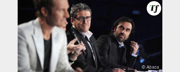 Nouvelle Star 2013 : la finale en direct live streaming et sur D8 Replay