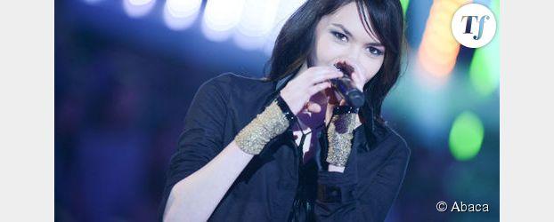 Nouvelle Star 2013 : Sophie-Tith chante Alain Bashung – Vidéo D8 Replay