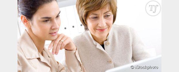 Emploi des seniors : des stéréotypes encore bien ancrés, y compris chez les candidats