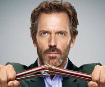 Dr House : épisode 15 « Pour l'honneur » sur TF1 Replay