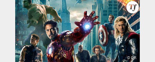 « Avengers 2 » : « La mort, la mort et encore plus de mort » déclare Joss Whedon