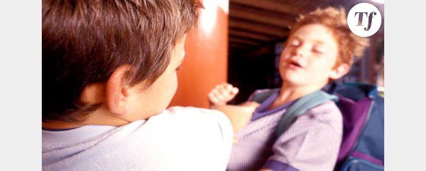 Violence scolaire : Lancement de la première enquête nationale de victimation