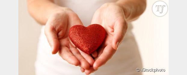 Le bénévolat bon pour le cœur ?