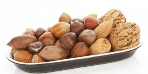 Régime méditerranéen : quels aliments privilégier ?