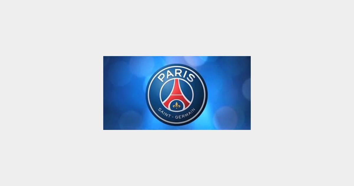 Match psg vs om du 27 f vrier en direct live streaming - Coupe de la ligue en direct streaming ...
