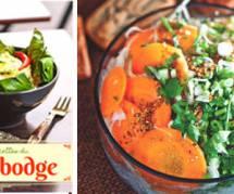Recette du bo bun végétarien : les secrets du restaurant Le Cambodge
