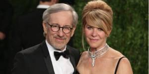 Cannes 2013 : Steven Spielberg présidera le jury du 66ème Festival