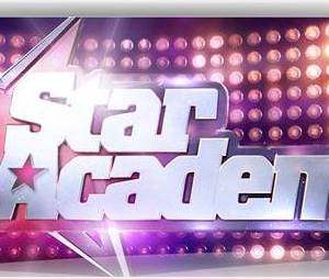 Star Academy 2013 : finale Zayra vs Laurène en direct live streaming et sur NRJ12 Replay